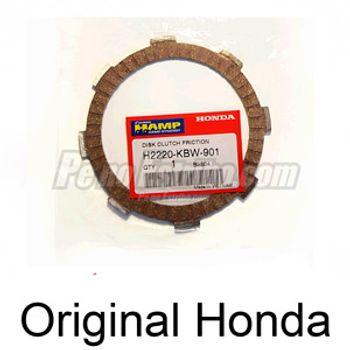 disco-de-embreagem-original-honda-cg