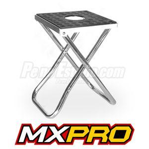 banqueta-mxpro-