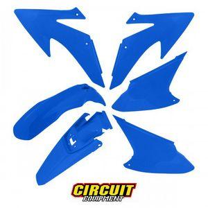 kit-plastico-circuit-azul_1