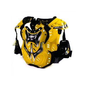 colete-protork-788-amarelo_2