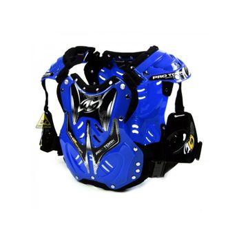colete-protork-788-azul_2