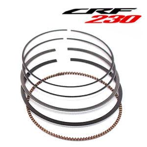 jogo-aneis-crf230-2mm_1