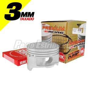 psitao-bros-ohc-3mm
