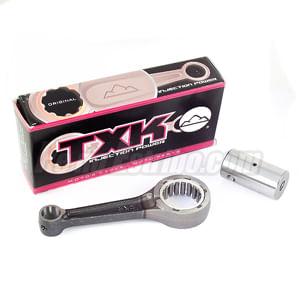 biela-txk-crf230--tumb