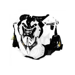 colete-protork-788-branco_3