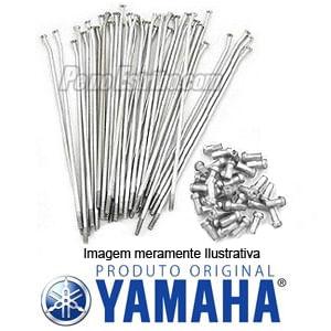 jogo-raios-original-yamaha