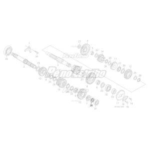 90451-kps-900