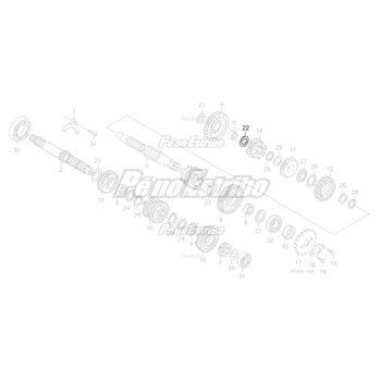 90452-kps-900