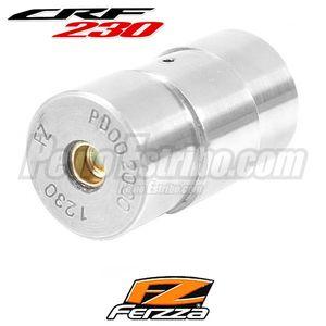pino-cursad-ferzza-crf230-_1