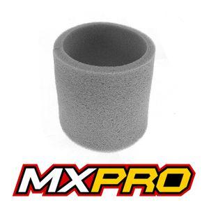 filtro-de-ar-xr-200