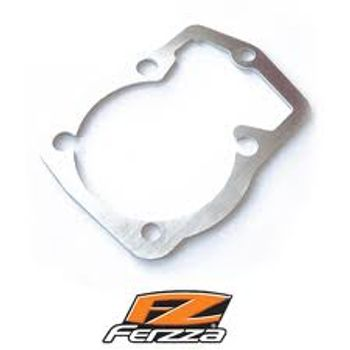 flange_3mm_crf_230