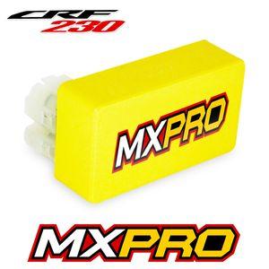 mxpro_crf230_1_2_3