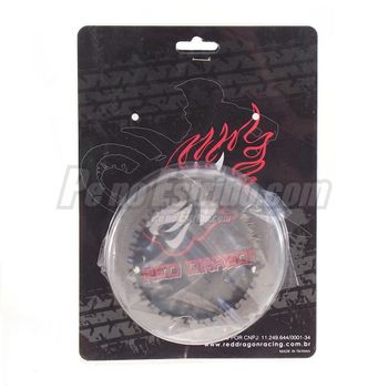 kit-separadores-de-embreagem---red-dragon---yamaha-wrf250-yzf250-08-10-_-jogo-com-8-pe_as-_