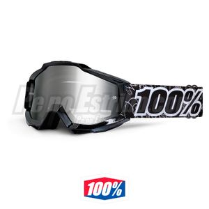 oculos100-recovered_culos-100_---accuri-jr---graph-_-infantil-_
