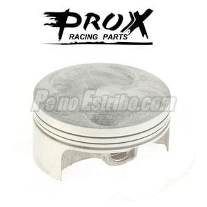 pistao-prox-yz-tumb