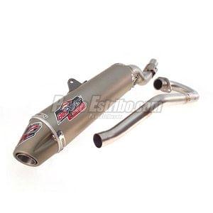 ponteira-lander-250-belparts-_-curva-tumn