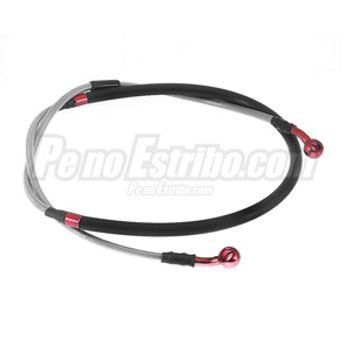 flexivel-freio-trama-aco-crf-250-tumb