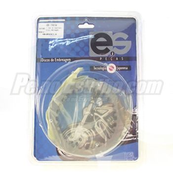 kit-separadores-de-embreagem-honda-cr-250-90-a-08-e-crf-450r-tumb