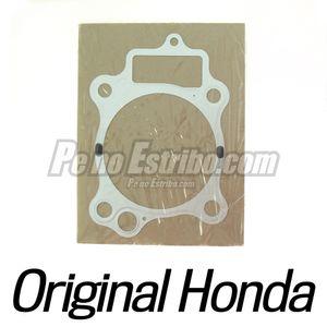 junta-de-cilindro-original-honda-crf-250rx-04-09.-12191-krn-731
