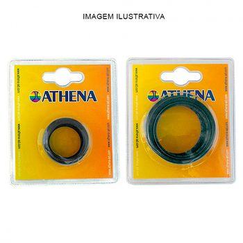 retentor-de-suspens_o-athena--suzuki--drz-400-00-12---rm-125-250-96-00---49x60x10---_-par-_