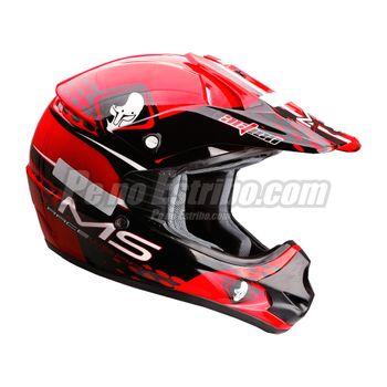 capacete-ims-action---infantil-1