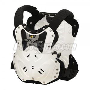 colete-pro-tork-armor-branco
