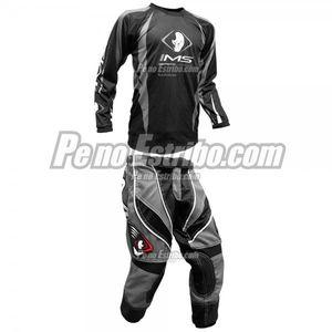 conjunto_infantil_motocross_ims_preto