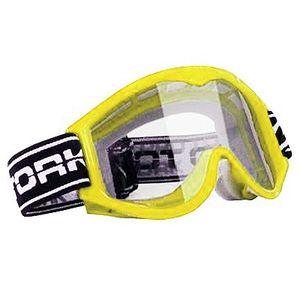 oculos-protork-788-amarelo