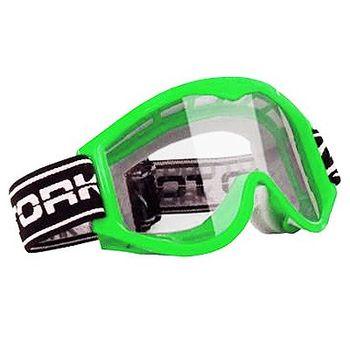 oculos-protork-788-verde