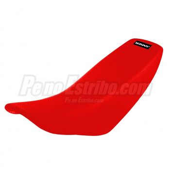 capa-banco-anker-vermelha