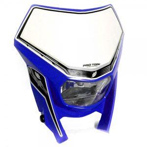 carenagem-farol-pro-tork-universal-azul
