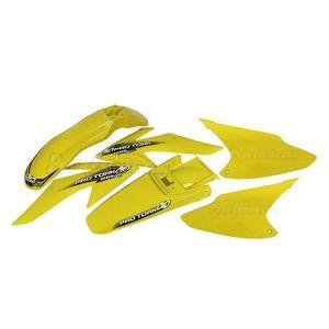 kitplasticoprotork_amarelo