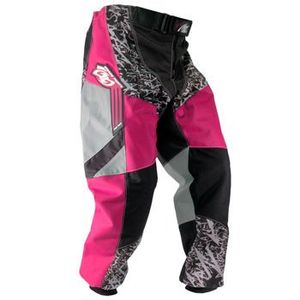 calca-motocross-infantil-insane-rosa-293d