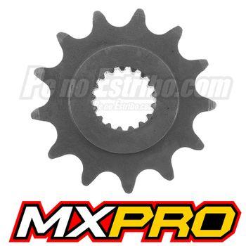 pinhao-mxpro-crf450-r_3_1