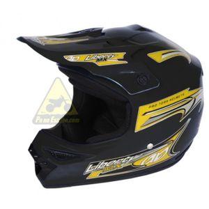 capacete_protork_mx_preto