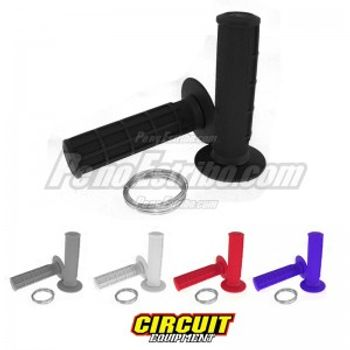 manopla-circuit-grip-3-tumb