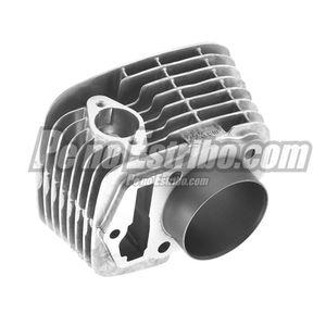 cilindro-crf230