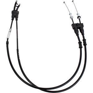cabo-acelerador-duplo-br-parts-crf450-9823