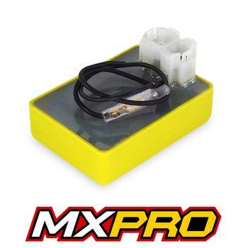 mxpro_cdi_digital