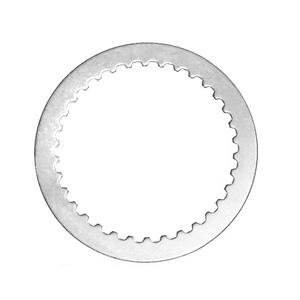 separador-disco-embreagem-honda