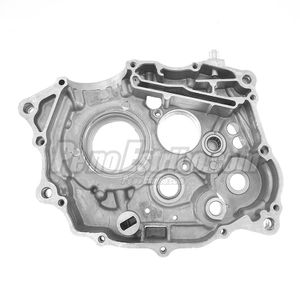 carcaca-motor-crf230-direito-2