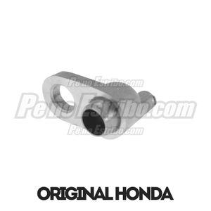 gicle-_80-cilindro-honda-crf-250r-05-09-11210-krn-730_1_