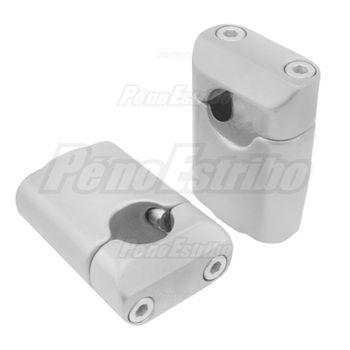 adaptador-de-guid_o-avtec-28_5mm-alto-_fat-bar_-prata_1