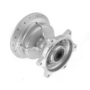 cubo-de-roda-traseira-completo-crf-230-original-honda2