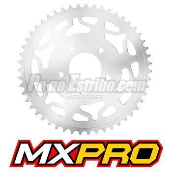 coroa-xr-200-mxpro-polida_1_1_1_2