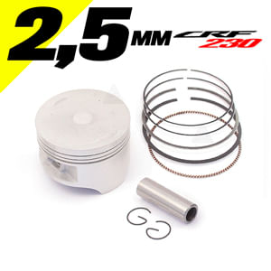 pistao-crf-230-2-5-mm-tumb