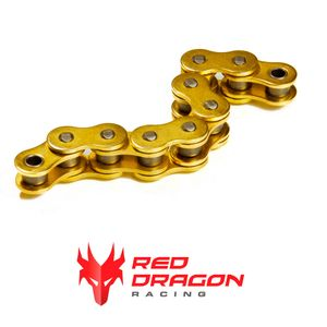 corrente-red-dragon-dourada---520h-x-116-elos---refor_ada