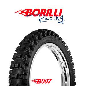 pneus-off-road-borilli-b007-traseiro_1_1