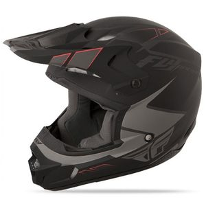 capacete_fly_preto_fosco