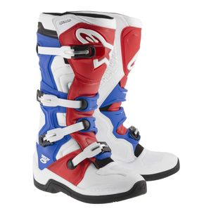 bota_alpinestar_tech_5